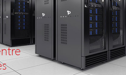 Data Centre Products & Solutions