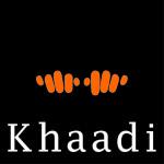 Khaadi_Logo